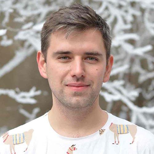 Tomáš Hart